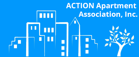Action Apartments Association, Inc.